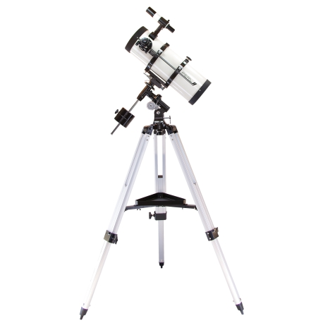 Télescope newton BELLATRIX 130/1000 EQ2 motorisable