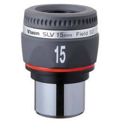 Oculaire SLV 15mm coulant 31.75