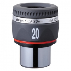 Oculaire SLV 20mm coulant 31.75