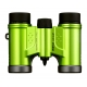 Jumelle UD 9 x 21 Green