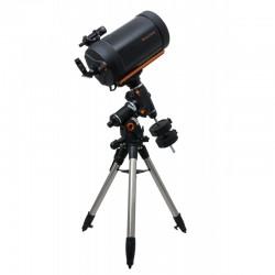 Tissu de nettoyage special