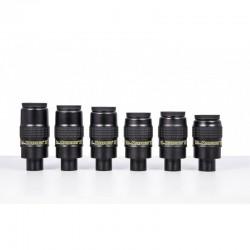 Télescope SkyProdigy 130 Newton