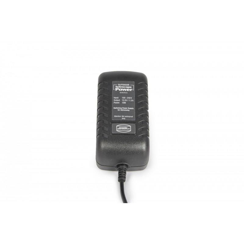 Télescope Newton Astromaster N 130 mm EQ